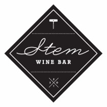 5 Great Cobb County Dining Spots - Stem Wine Bar