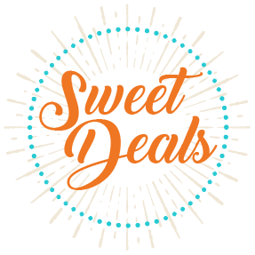 Sweet Deals in Cobb County