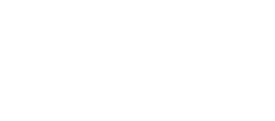Cobb Travel & Tourism