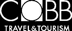 Cobb Travel & Tourism