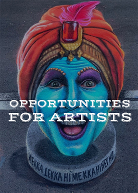 https://travelcobb.org/cobb-arts-vibe/opportunities-for-artists/