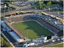 Kennesaw State Calendar Fall 2021 Kennesaw State Football vs. Monmouth   Cobb Travel & Tourism