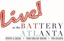 Live! at the Battery Atlanta