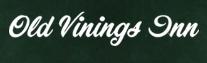 Old Vinings Inn
